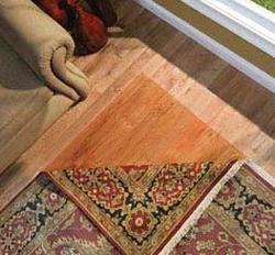 floor_faded_rug