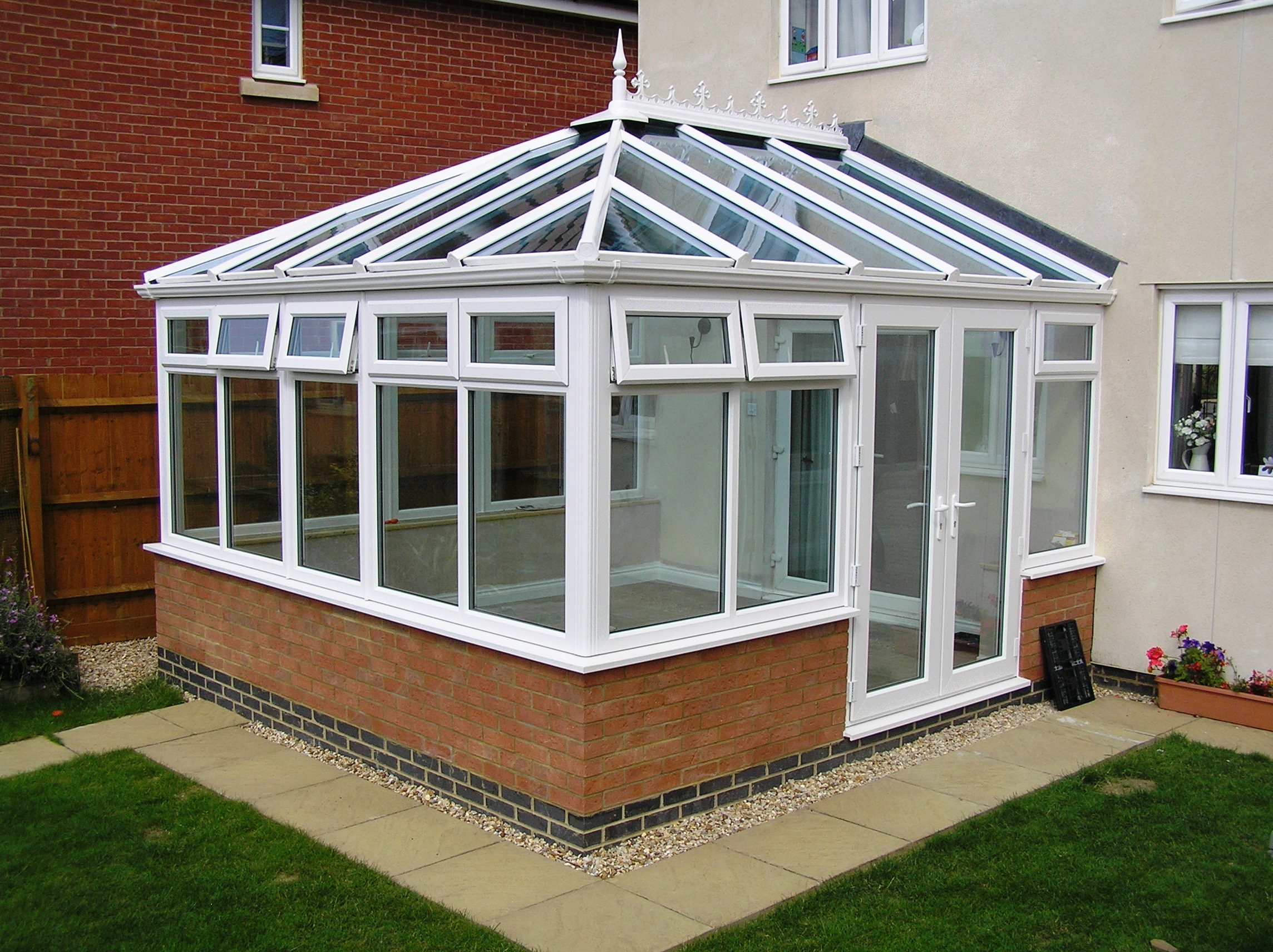 /media/catalog/category/Conservatory.jpg