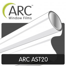 https://www.allwindowfilms.com/media/catalog/product/cache/1/image/265x/9df78eab33525d08d6e5fb8d27136e95/a/r/arc-ast20.jpg