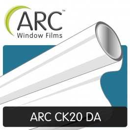 https://www.allwindowfilms.com/media/catalog/product/cache/1/image/265x/9df78eab33525d08d6e5fb8d27136e95/a/r/arc-ck20-da.jpg