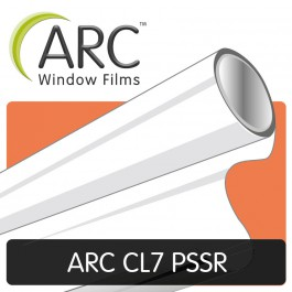 https://www.allwindowfilms.com/media/catalog/product/cache/1/image/265x/9df78eab33525d08d6e5fb8d27136e95/a/r/arc-cl7-pssr.jpg