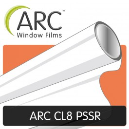 https://www.allwindowfilms.com/media/catalog/product/cache/1/image/265x/9df78eab33525d08d6e5fb8d27136e95/a/r/arc-cl8-pssr.jpg