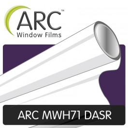 https://www.allwindowfilms.com/media/catalog/product/cache/1/image/265x/9df78eab33525d08d6e5fb8d27136e95/a/r/arc-mwh71-dasr.jpg