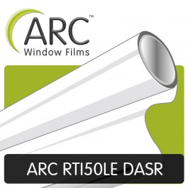 https://www.allwindowfilms.com/media/catalog/product/cache/1/image/265x/9df78eab33525d08d6e5fb8d27136e95/a/r/arc-rti50le-dasr.jpg
