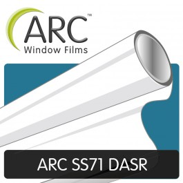 https://www.allwindowfilms.com/media/catalog/product/cache/1/image/265x/9df78eab33525d08d6e5fb8d27136e95/a/r/arc-ss71-dasr.jpg