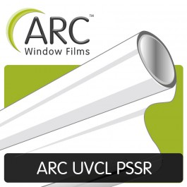 https://www.allwindowfilms.com/media/catalog/product/cache/1/image/265x/9df78eab33525d08d6e5fb8d27136e95/a/r/arc-uvcl-pssr.jpg