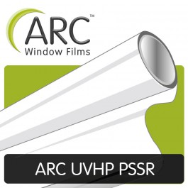 https://www.allwindowfilms.com/media/catalog/product/cache/1/image/265x/9df78eab33525d08d6e5fb8d27136e95/a/r/arc-uvhp-pssr.jpg