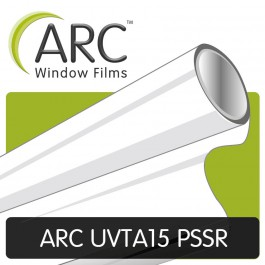 https://www.allwindowfilms.com/media/catalog/product/cache/1/image/265x/9df78eab33525d08d6e5fb8d27136e95/a/r/arc-uvta15-pssr.jpg