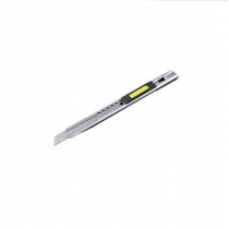 Olfa Silver Stainless Steel Knife