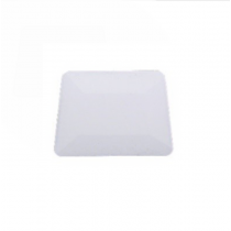 White Hard Card (Universal Squeegee) ★★★